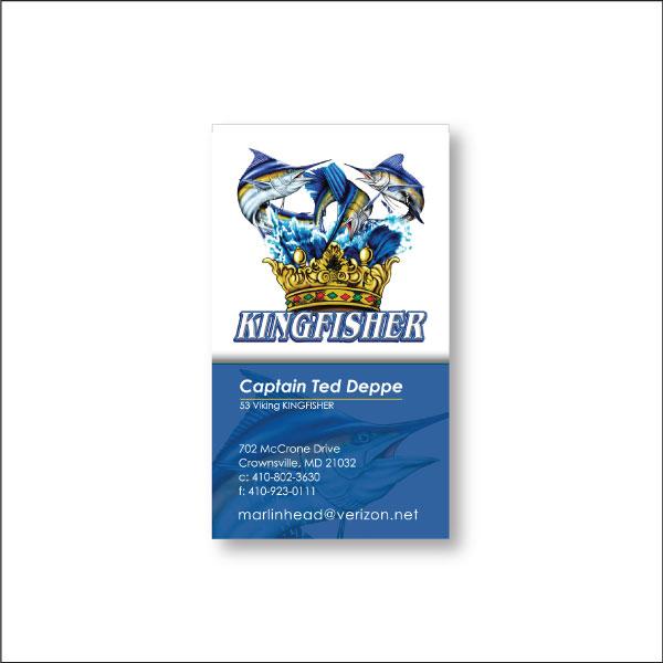 Kingfisher-Cards.600x600.jpg