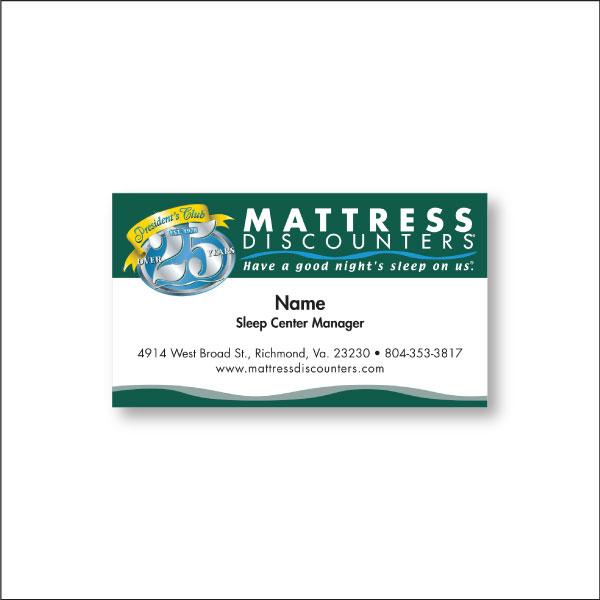 MattDisc-Cards.600x600.jpg
