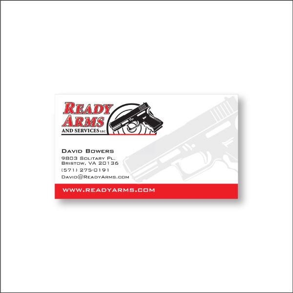 ReadyArms-Cards.600x600.jpg