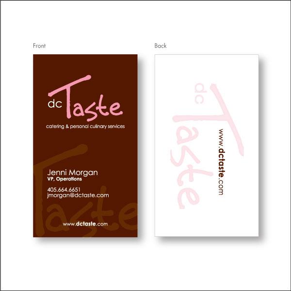 Taste-Cards.600x600.jpg
