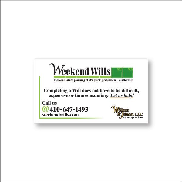 Weekend.W-Cards.600x600.jpg