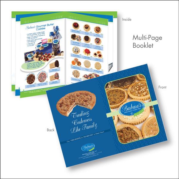 BCP.Booklet.600x600.jpg