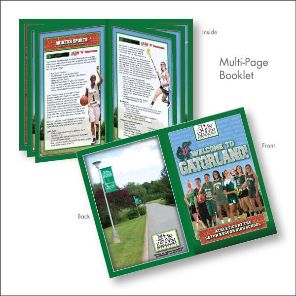 SK.Sports.Booklet.600x600.jpg