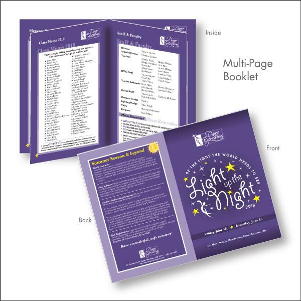 DE.Booklet.600x600.jpg