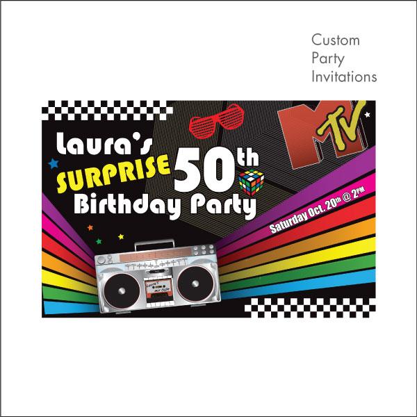 Laura.Invitation.600x600.jpg