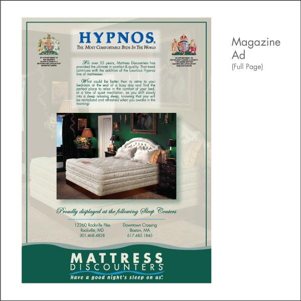 MattDisc.Ad.600x600.jpg