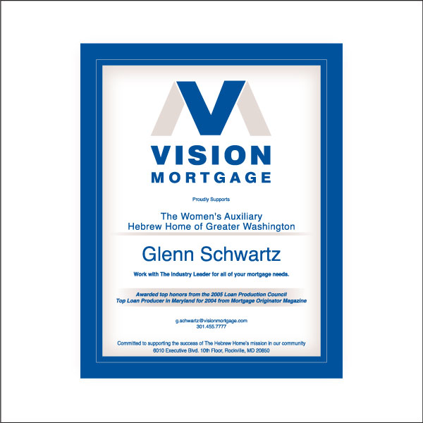 Vision.Ad.600x600.jpg