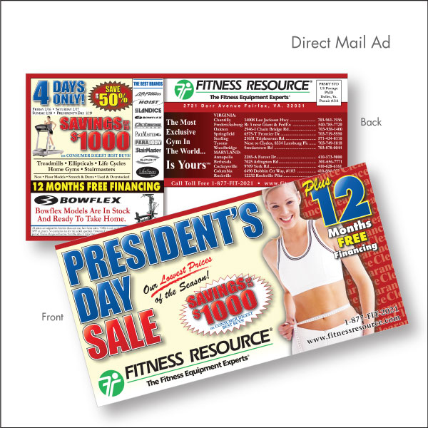 FR2.Mailer.600x600.jpg