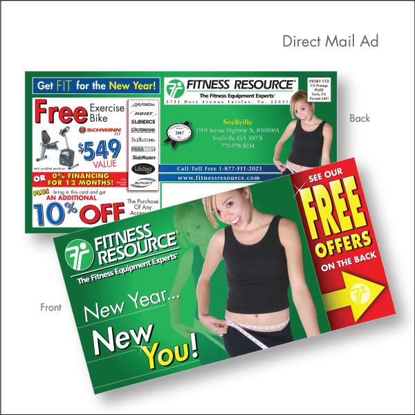 FR4.Mailer.600x600.jpg