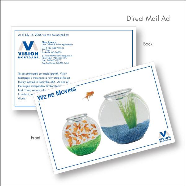 Vision.Mailer.600x600.jpg