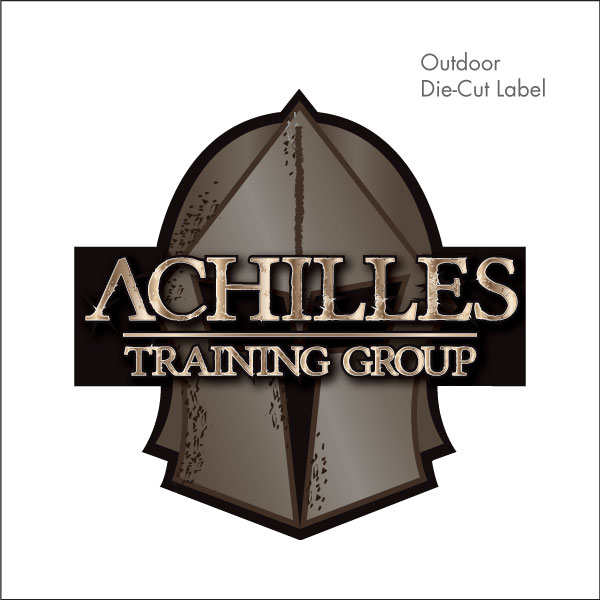 Achilles.Label.600x600.jpg
