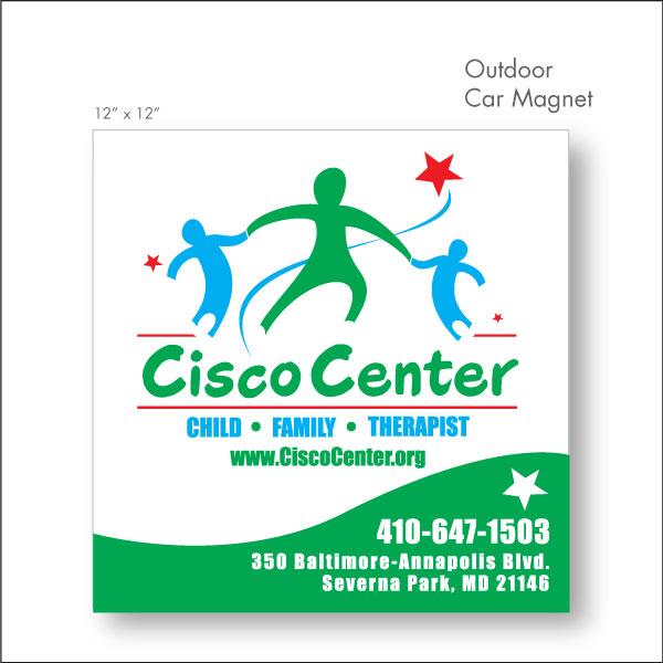 Cisco.Magnet.600x600.jpg