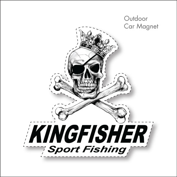Kingfisher.Magnet.600x600.jpg