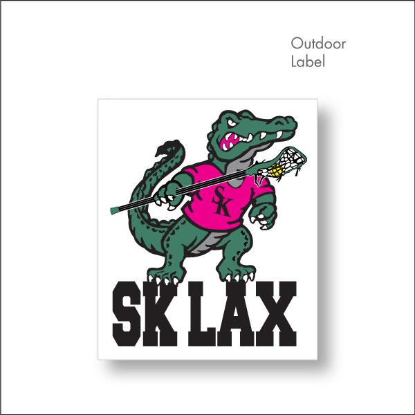 SKLax.Label.600x600.jpg