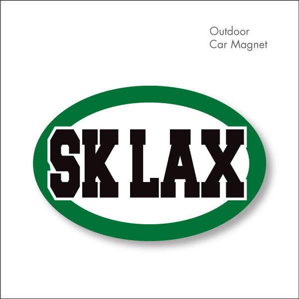 SKLax.Magnet.600x600.jpg