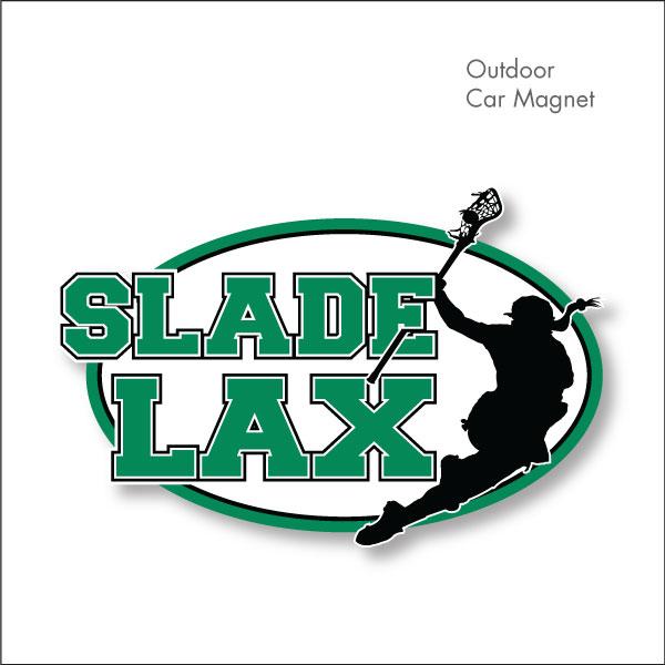 Slade2.Magnet.600x600.jpg