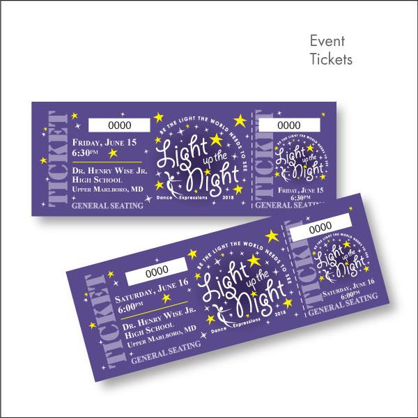 DE.Tickets.600x600.jpg