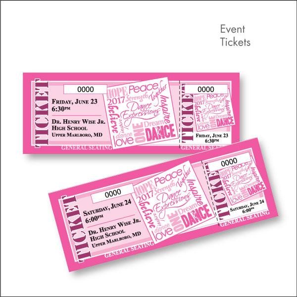 DE2.Tickets.600x600.jpg