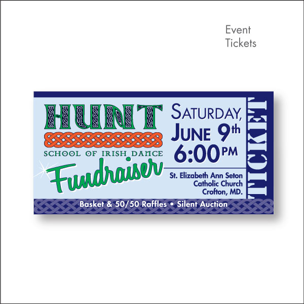 Hunt.Tickets.600x600.jpg