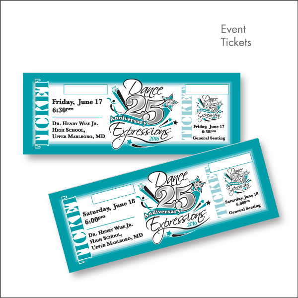 DE3.Tickets.600x600.jpg