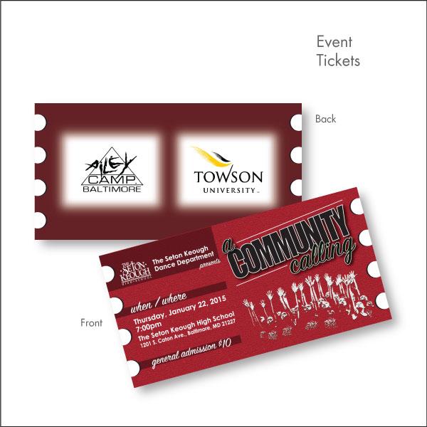 SK.Tickets.600x600.jpg