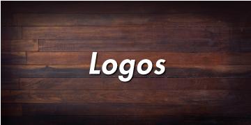 Logo.Button.jpg