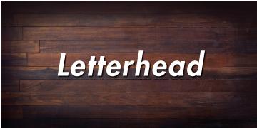 Letterhead.Button.jpg