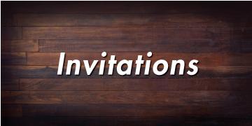 Invitation.Button.jpg