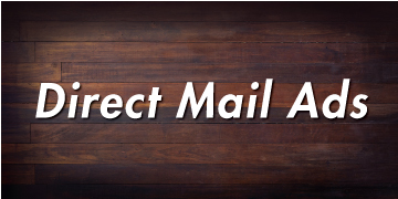Direct.Mail.Button.jpg