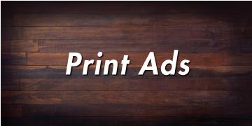 Print.Ads.Button.jpg