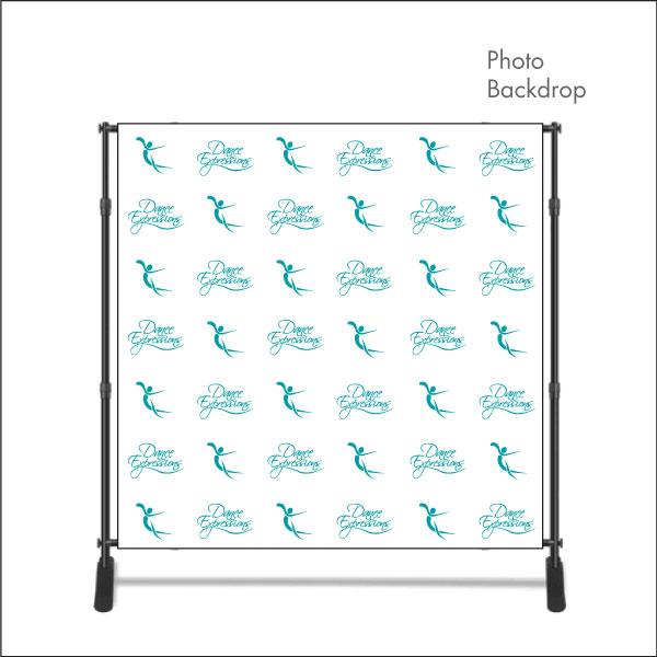 DE.backdrop.600x600.jpg