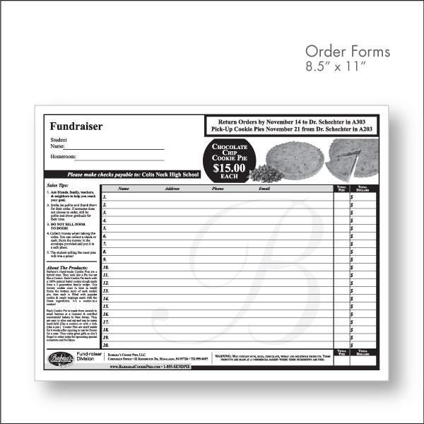 BCP.Form.600x600.jpg