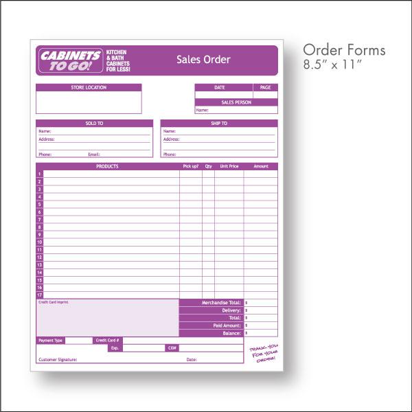 CTG.Form.600x600.jpg