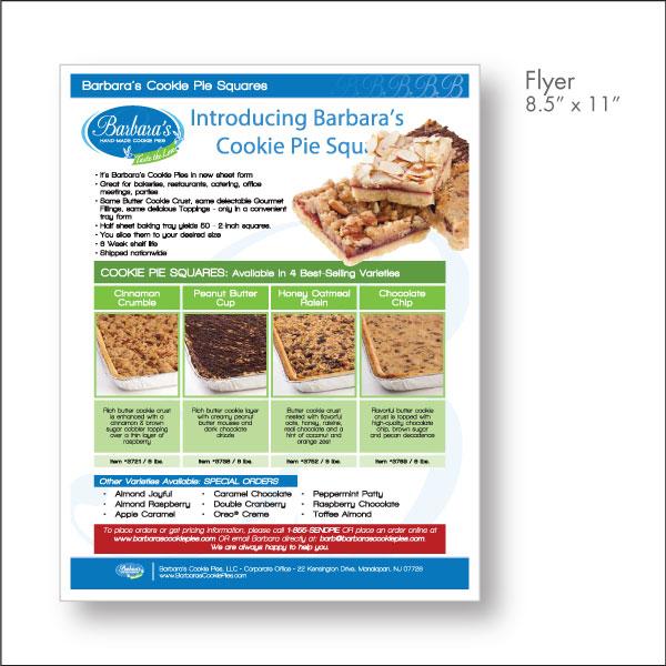 BCP.Flyer.600x600.jpg