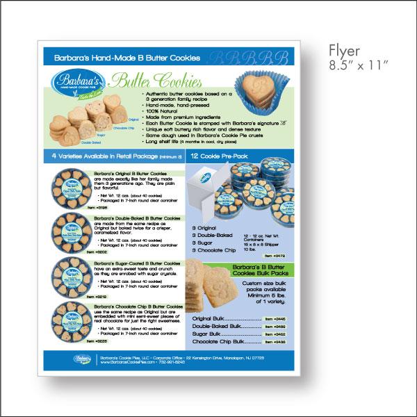 BCP3.Flyer.600x600.jpg