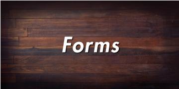 Form.Button.jpg