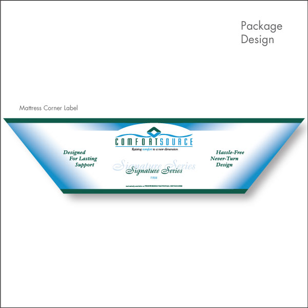 MattDisc3.Package.600x600.jpg
