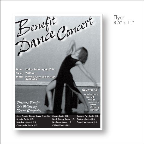 Dance.Flyer.600x600.jpg