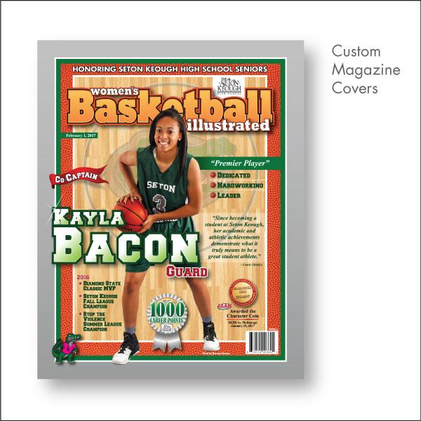 Basketball.Mag.600x600.jpg