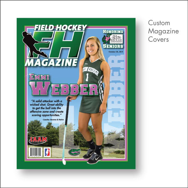 FieldHockey.Mag.600x600.jpg