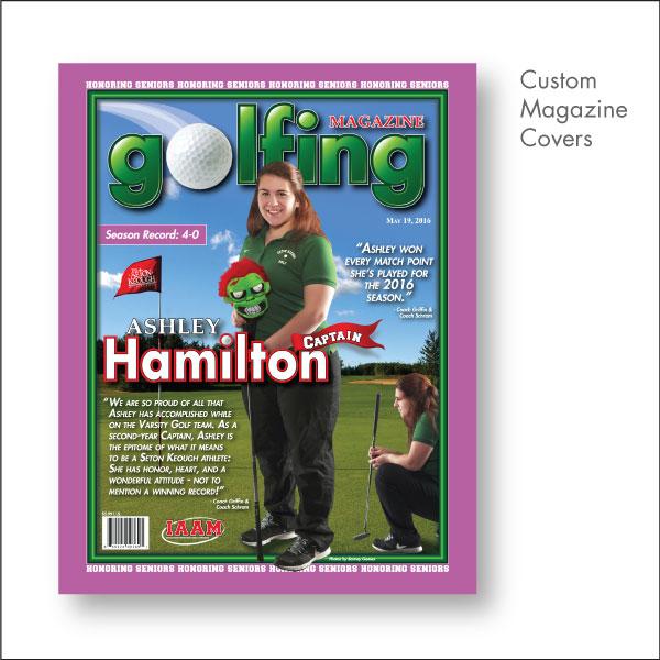 Golf.Mag.600x600.jpg