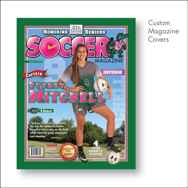 Soccer.Mag.600x600.jpg
