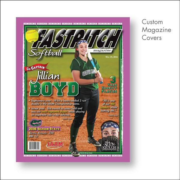 Softball.Mag.600x600.jpg