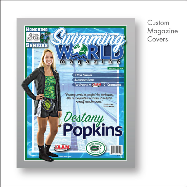 Swimming.Mag.600x600.jpg