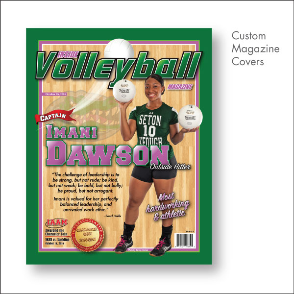 Volleyball.Mag.600x600.jpg
