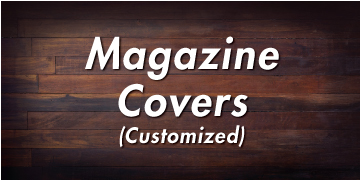 Magazine.Button.jpg