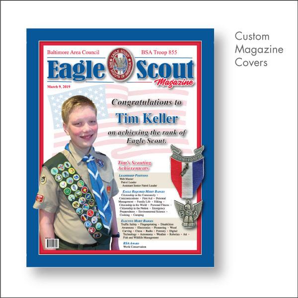 BSA.Eagle.Mag.600x600.jpg