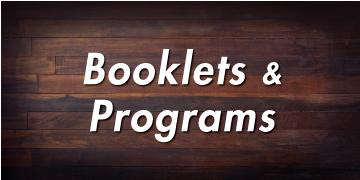 Booklet.Program.Button.jpg