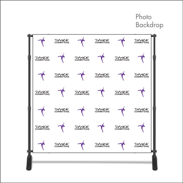 DC.backdrop.600x600.jpg