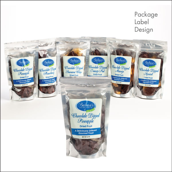 BCP.fruit.Package.600x600.jpg